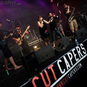 cut-capers-tiverton-balloon-fest-02
