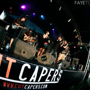 cut-capers-tiverton-balloon-fest-05