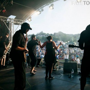 cut-capers-tiverton-balloon-fest-09