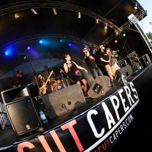 cut-capers-tiverton-balloon-fest-12