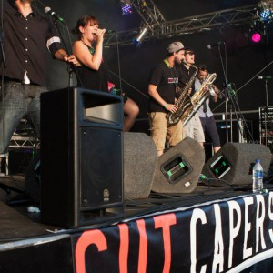 cut-capers-tiverton-balloon-fest-19