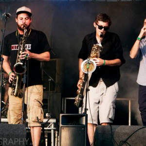 cut-capers-tiverton-balloon-fest-20