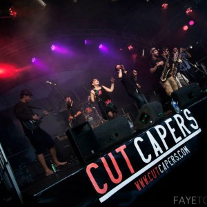 cut-capers-tiverton-balloon-fest-22