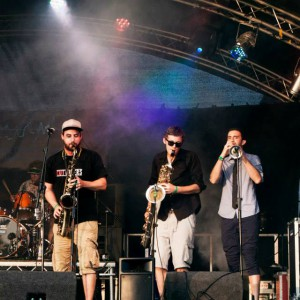 cut-capers-tiverton-balloon-fest-26