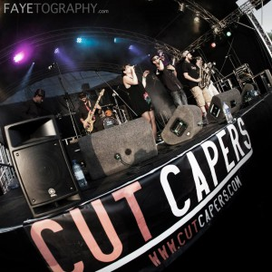 cut-capers-tiverton-balloon-fest-28