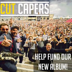 Crowdfunder-image-2
